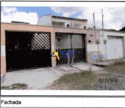 Casa à venda com 2 dormitórios em Lote 48 cagado, Maracanaú cod:57478