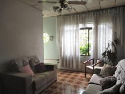 Casa à venda com 5 dormitórios em Ipanema, Porto alegre cod:LU431553