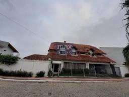 Casa para alugar com 4 dormitórios em Centro, Balneário camboriú cod:7504