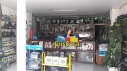 Loja, 340 m² - venda por R$ 3.000.000,00 ou aluguel por R$ 10.000,00/mês - Centro - Rio da