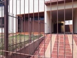 Casa com 3 dormitórios para alugar, 100 m² - Califórnia - Londrina/PR