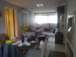 Apartamento à venda com 2 dormitórios em São joão, Porto alegre cod:EL56356935