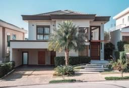 Casa de condomínio à venda com 4 dormitórios em Alphaville, Santana de parnaíba cod:4512