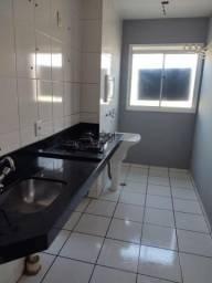 Apartamento à venda com 2 dormitórios cod:BR2AP11955