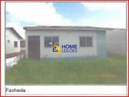 Casa à venda com 1 dormitórios em Mercês, Paço do lumiar cod:57488