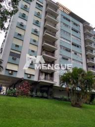Apartamento à venda com 3 dormitórios em Jardim lindóia, Porto alegre cod:10393