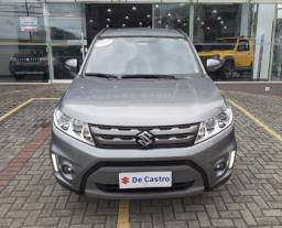 Suzuki Vitara 4You - 4x4 All Grip