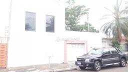 Casa comercial/residencial,próximo a Av.Fernando Corrêa,R$250.000,00