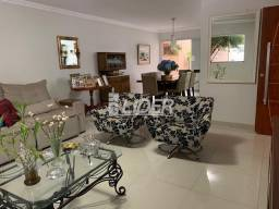 Casa à venda com 4 dormitórios em Vigilato pereira, Uberlandia cod:25998