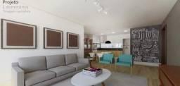 Casa à venda com 2 dormitórios em Menino deus, Porto alegre cod:EL56356964