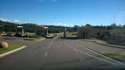 Terreno à venda em Vila nova, Porto alegre cod:LP849