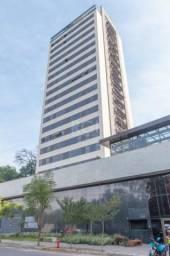 Apartamento para alugar com 2 dormitórios em Petrópolis, Porto alegre cod:SC12170