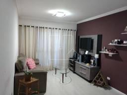 Apartamento para alugar com 3 dormitórios em Vila firmiano pinto, São paulo cod:AP051864