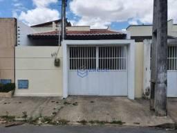 Casa com 2 dormitórios para alugar, 73 m² por R$ 650,00/mês - Novo Maranguape II - Marangu