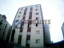 Casa para alugar com 2 dormitórios em Eldorado, Sao paulo cod:1030-2-35825