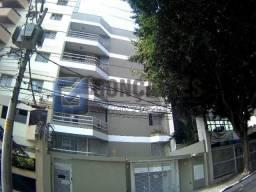 Apartamento para alugar com 3 dormitórios cod:1030-2-35795