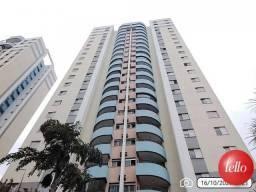 Apartamento para alugar com 2 dormitórios em Tatuapé, São paulo cod:66370