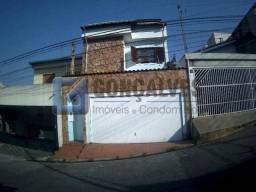 Casa para alugar com 3 dormitórios em Planalto, Sao bernardo do campo cod:1030-2-35958