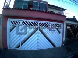 Casa para alugar com 3 dormitórios cod:1030-2-35776