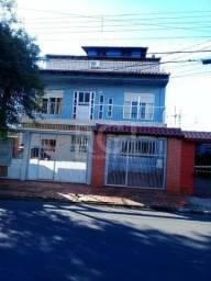 Casa à venda com 5 dormitórios em Harmonia, Canoas cod:OT7268