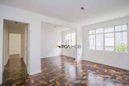 Apartamento de 88m², 3 quartos no Menino Deus, Porto Alegre-RS