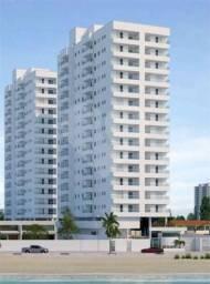 Apartamento à venda com 2 dormitórios em Centro, Mongaguá cod:170-IM526952