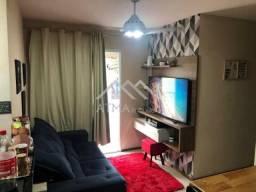 Apartamento à venda com 2 dormitórios em Irajá, Rio de janeiro cod:VPAP20456