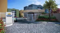 Apartamento no condomínio Veranno Barra Residence