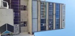 Escritório para alugar em Madureira, Rio de janeiro cod:LIV-9088