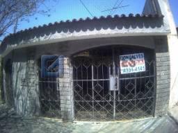 Casa para alugar com 3 dormitórios cod:1030-2-21940