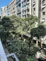 Apartamento com 3 dormitórios à venda, 110 m² por R$ 950.000,00 - Copacabana - Rio de Jane