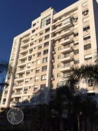 Apartamento à venda com 3 dormitórios em Jardim lindóia, Porto alegre cod:OT5254