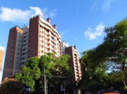 Apartamento à venda com 4 dormitórios em Jardim lindóia, Porto alegre cod:LP921