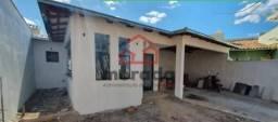 Casa à venda, 3 quartos, 2 vagas, CHACARA DO QUITAO - ITAUNA/MG