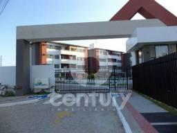 Apartamento à venda no condomínio Barra Club 2