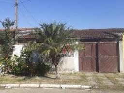 Casa com 3 dormitórios para alugar, 127 m² por R$ 1.870/mês - P Cruz - São Sebastião/SP