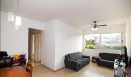 Apartamento à venda com 3 dormitórios em Partenon, Porto alegre cod:EL56356948