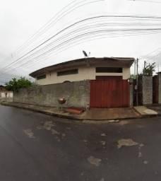 Casa para alugar com 3 dormitórios em Industrial sao luiz, Contagem cod:ADR2596