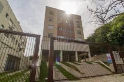 Apartamento à venda com 2 dormitórios em Cristo redentor, Porto alegre cod:EL56356761