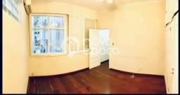 Apartamento à venda com 3 dormitórios em Ipanema, Rio de janeiro cod:IP3AP48296