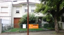 Casa à venda com 4 dormitórios em São joão, Porto alegre cod:OT4866
