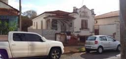 Casa à venda em Centro, Jaboticabal cod:V5223