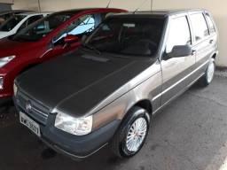 Fiat UNO MILLE ECONOMY CELEB 1.0 8V 4P