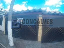 Casa para alugar com 4 dormitórios em Planalto, Sao bernardo do campo cod:1030-2-35570