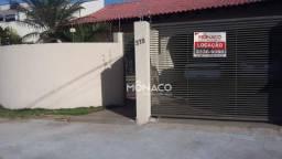 Casa para alugar com 4 dormitórios em Alpes, Londrina cod:SO0320