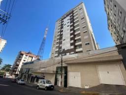 Apartamento para alugar com 1 dormitórios em Centro, Passo fundo cod:16618