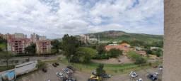 Apartamento à venda com 3 dormitórios em Jardim carvalho, Porto alegre cod:LI50879260