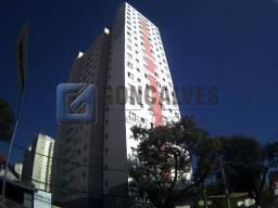 Apartamento para alugar com 2 dormitórios cod:1030-2-35770