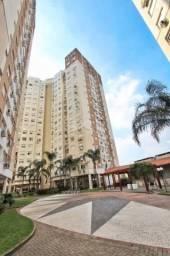 Apartamento para alugar com 3 dormitórios em Partenon, Porto alegre cod:BT10739