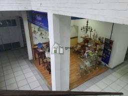 Loja comercial para alugar em Ipanema, Rio de janeiro cod:SM90281